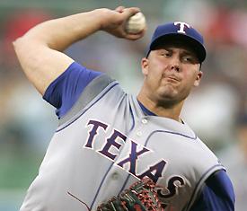 tommy-hunter-texas-rangers-rookie-p.jpg